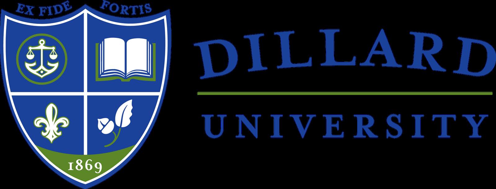Image result for dillard university